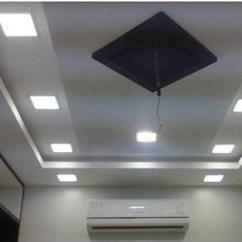Fall Ceiling Designs For Living Room In India Pictures Of Colours Pop False Hyderabad