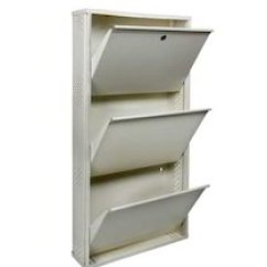 Revolving Chair Spare Parts In Mumbai White Kids Table And Chairs Office Base Wholesale Trader From Shoe Rack Cabinet