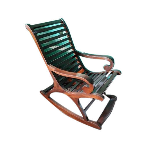 rocker chair sg high that hangs on table rocking manufacturer from pune