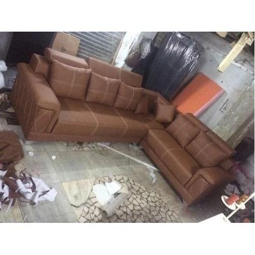 sofa maker 72 jack knife rv l shape set couch एल श प स फ ट star
