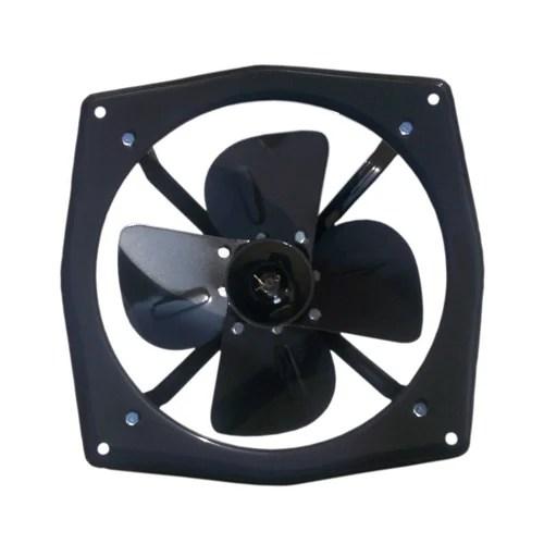 500 W 24 Inch Heavy Duty Exhaust Fan For Commercial Rs