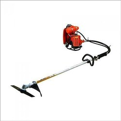 Gasoline Brush Cutter at Best Price in India