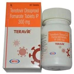 Zenix Remedies - Manufacturer of anti cancer medicines ...