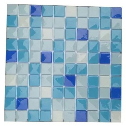 4mm mridul mosaic tiles
