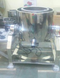 Cannon Baking Supplies : cannon, baking, supplies, Cannon, Engineering, Industries, Manufacturer, Rotary, Industrial, Mumbai