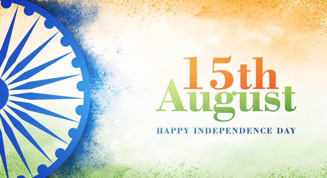 Indian Flag Wallpaper With Quotes In Hindi 15 Great Health Tips For Independence Day Portea Blog