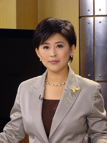 民視主播 陳淑貞 的部落格 :: 隨意窩 Xuite日誌