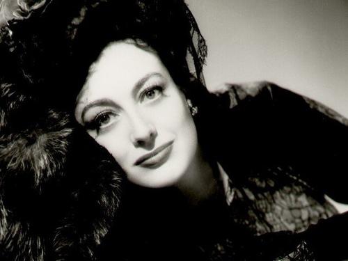 美國電影學會評選百年來最偉大的前十位女演員 - REIayanami00的創作 - 巴哈姆特