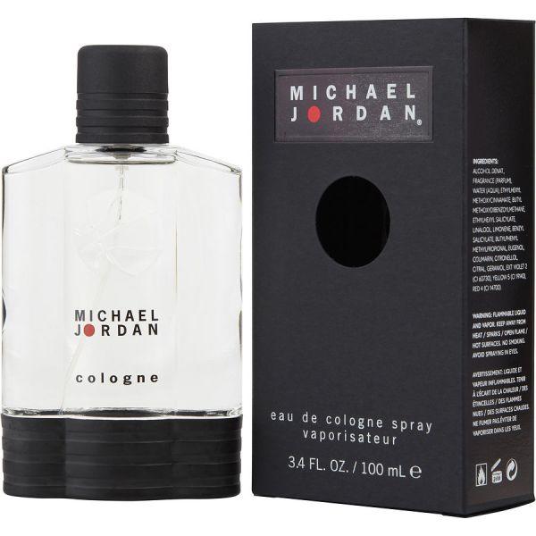 Michael Jordan Cologne Spray