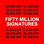 cropped-50-Million-Signatures-Site-Icon.jpg