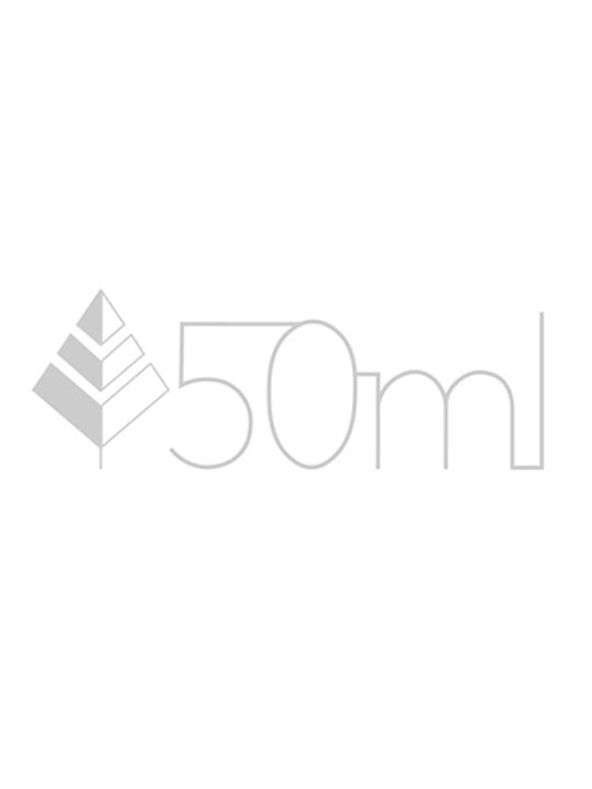Marinella Bath & Shampoo Gel small image