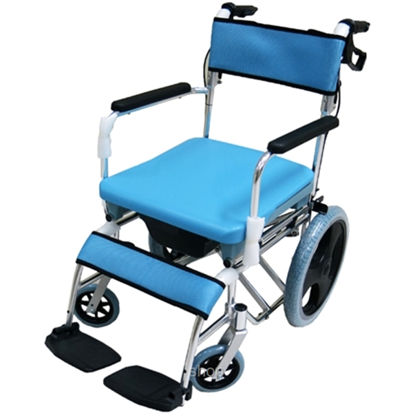 shower chair malaysia office computer chairs hopkin 3 in 1 commode wheelchair ws hrw mts superbuy