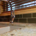 3x6_glass_tile_backsplash