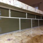 3x6_glass_tile_backsplash_5