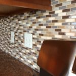 plymouth_mn_tile_installer