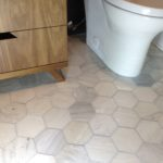 hex_marble_floor_tile