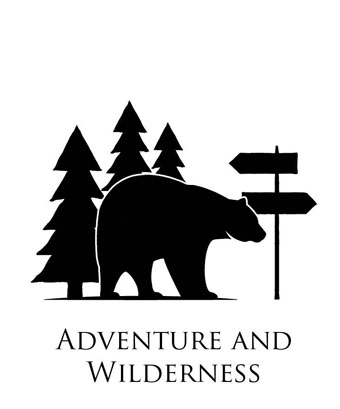 ADVENTURE and WILDERNESS TOURS