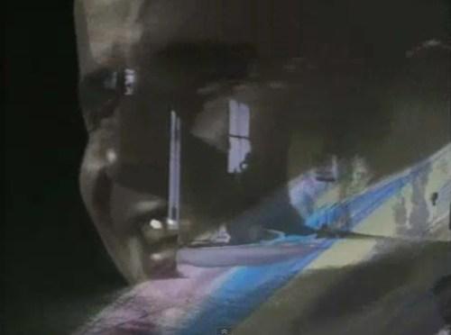 "Skeptics ""Agitator"" (1987)"