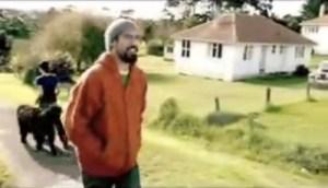 2003-katchafire-getaway