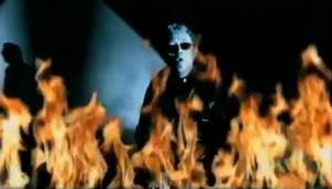 1994-dave-dobbyn-naked-flame