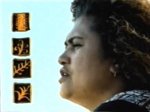 1994-fuemana-seasons