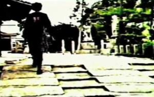 1994-malchicks-milestone