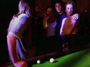 1994-throw-nowhere-near