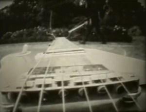 1994-tufnels-husky-vooms