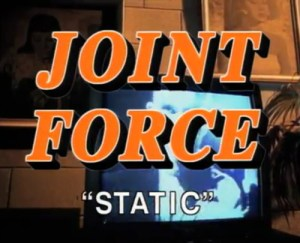 1995-joint-force-static