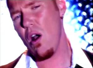 1995-matty-j-ruys-mine
