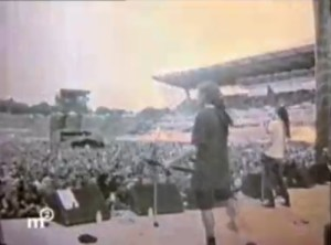 1995-shihad-bitter