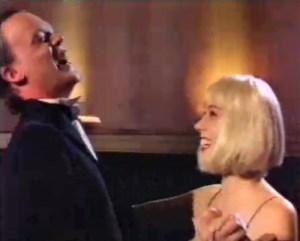 1995-thorazine-shuffle-an-affair