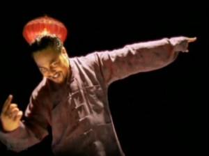 1996-che-fu-scene-iii