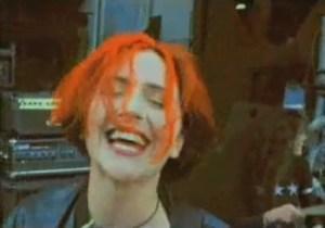 1996-snort-poison