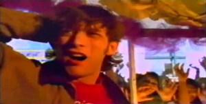 1996-thorazine-shuffle-harry