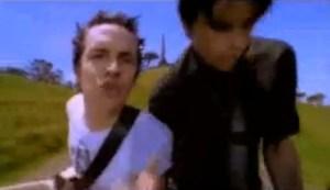 1997-eyetv-dynamite