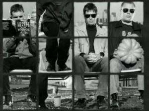 1997-garageland-feel-alright