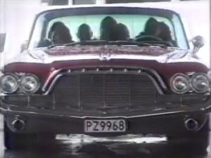 1997-mink-ride