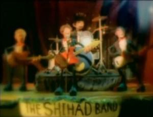 1997-shihad-yr-head-is-a-rock
