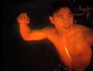 1998-te-vaka-lua-afe