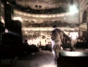 1998-the-feelers-venus