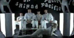 1999-shihad-pacifier