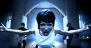 1999-stellar-violent