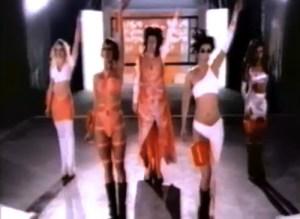 1999-truebliss-number-one