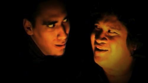 """Joe Dukie & DJ Fitchie """"Seconds"""""""