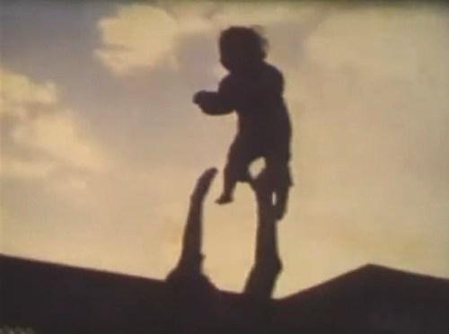 """Pluto """"Hey Little"""""""