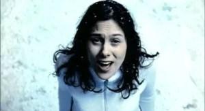 2001-anika-moa-youthful