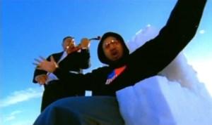 2001-king-kapisi-conversate