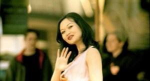 2002-bic-runga-something-good