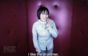 2002-panam-japanese-girls